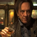 Can You Ever Forgive Me? Richard E Grant