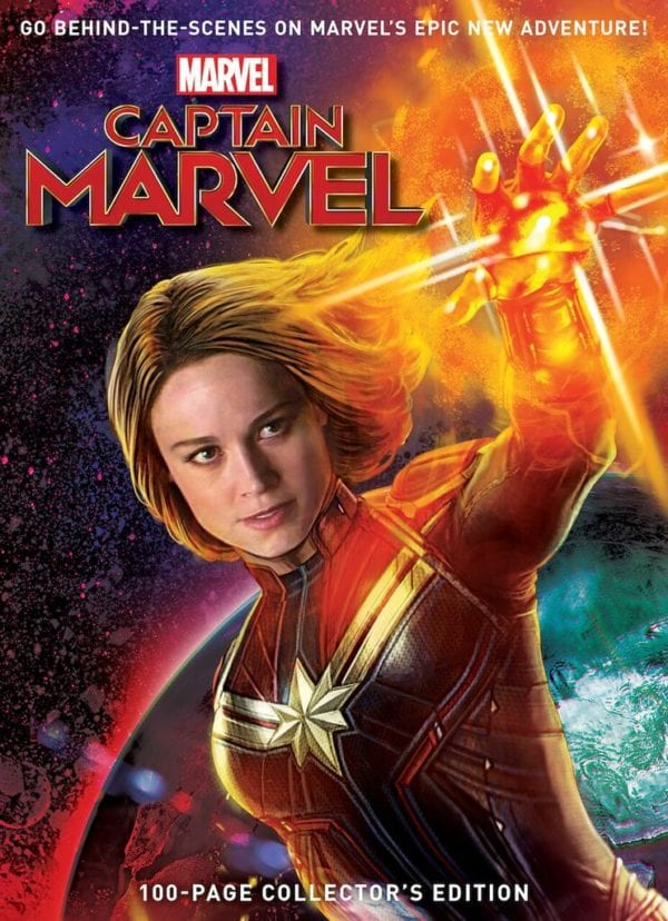 captain-marvel-collectors-edition-600x828