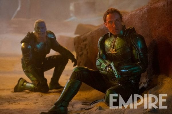 captain-marvel-excl-jude-law-600x400