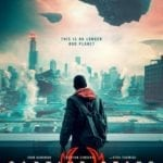 Sci-fi thriller Captive State gets a new poster