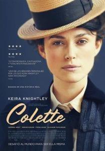 colette-209x300