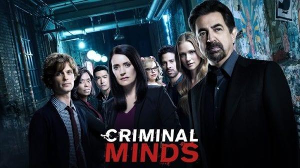 criminal-minds-600x337