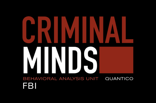 criminal-minds-600x399