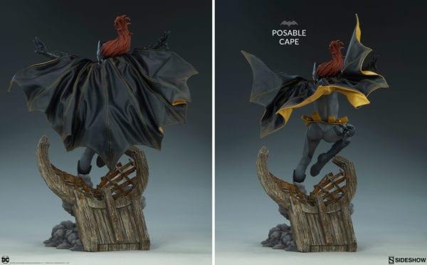 dc-comics-batgirl-premium-format-figure-sideshow-12-600x372