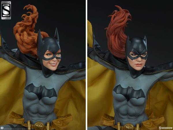 dc-comics-batgirl-premium-format-figure-sideshow-13-600x450