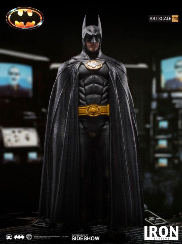 dc-comics-batman-1989-statue-iron-studios-904356-02-600x802