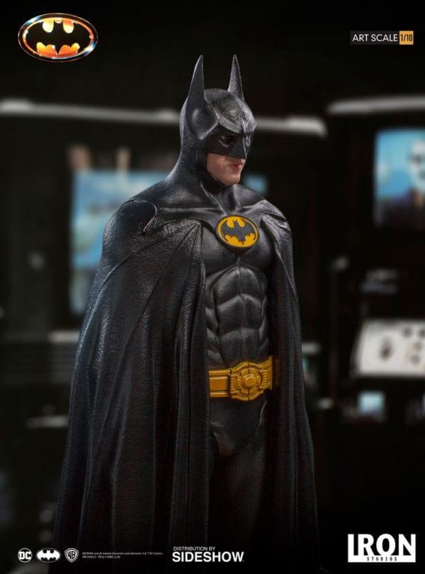 dc-comics-batman-1989-statue-iron-studios-904356-05-600x809
