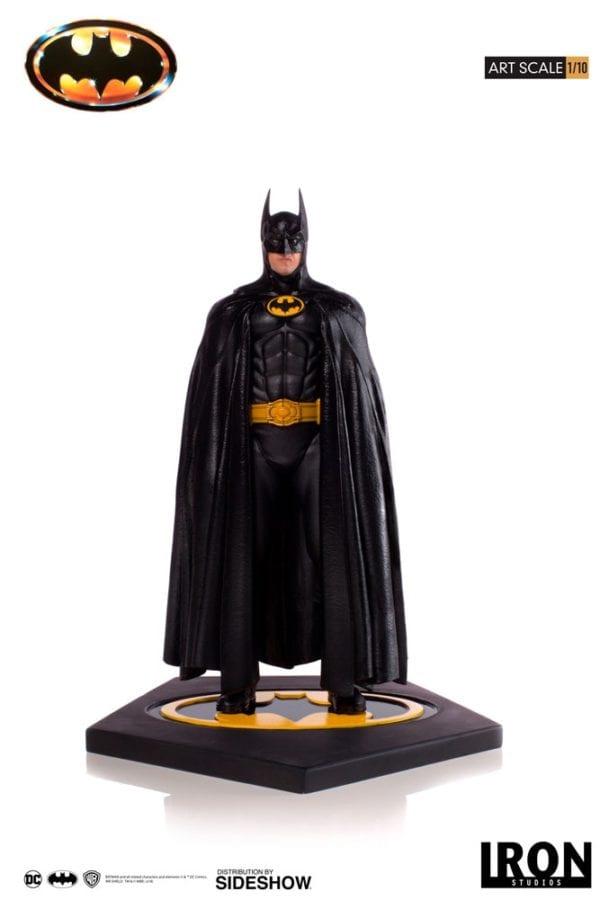 dc-comics-batman-1989-statue-iron-studios-904356-10-600x900