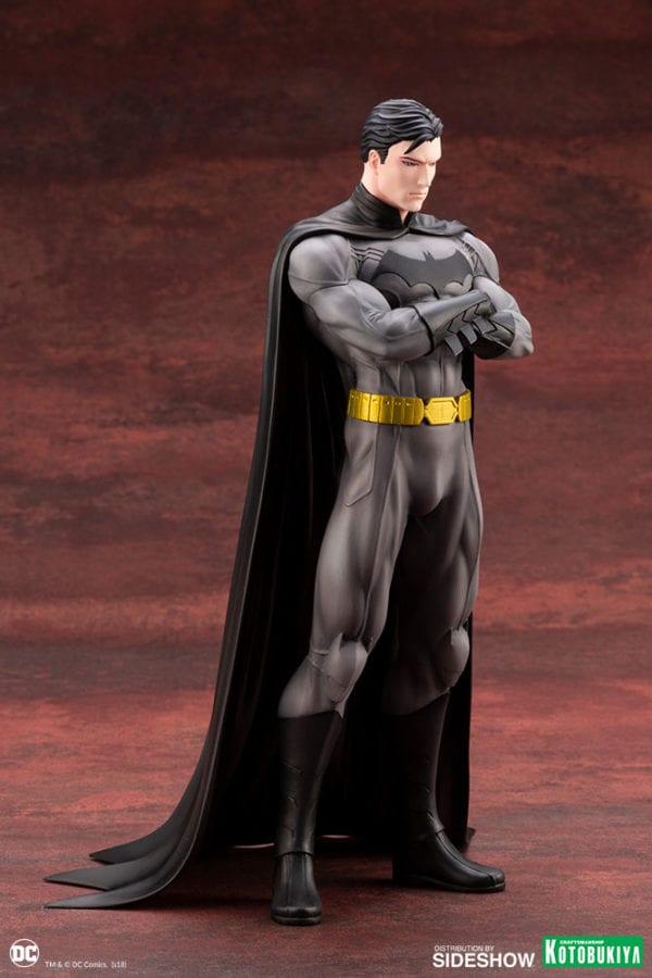 dc-comics-batman-statue-kotobukiya-3-600x900