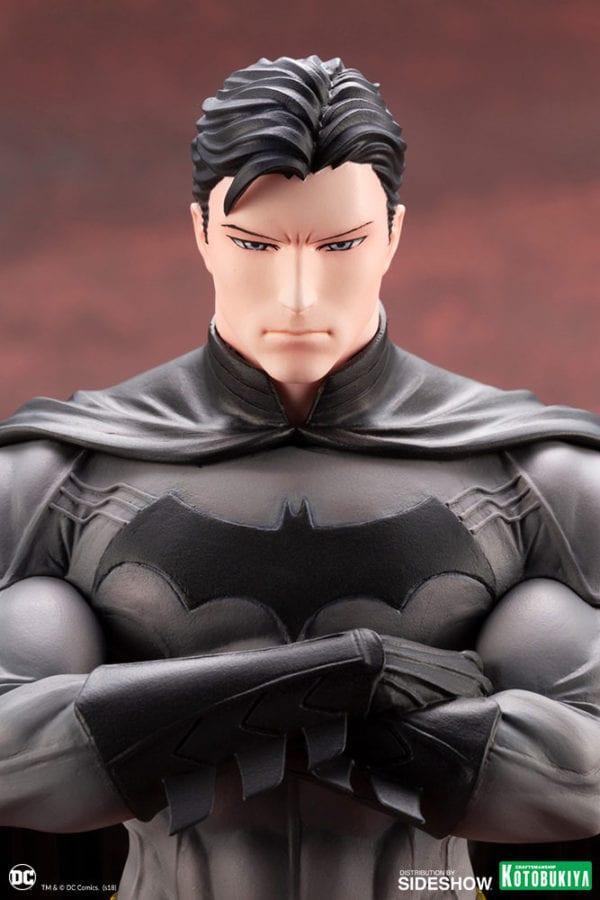 dc-comics-batman-statue-kotobukiya-4-600x900