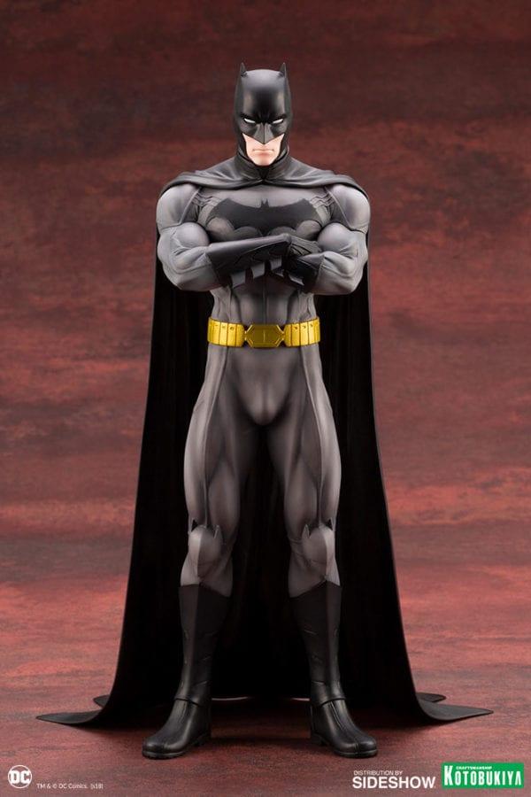 dc-comics-batman-statue-kotobukiya-5-600x900