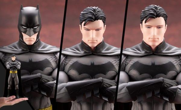dc-comics-batman-statue-kotobukiya-6-600x364