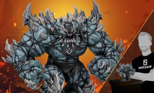 dc-comics-batman-the-devestator-statue-dc-collectibles-1-600x364