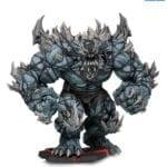 Dark Nights: Metal's Batman: The Devastator DC Collectibles statue unveiled