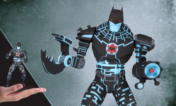 dc-comics-batman-the-murder-machine-statue-dc-collectibles-1-600x364