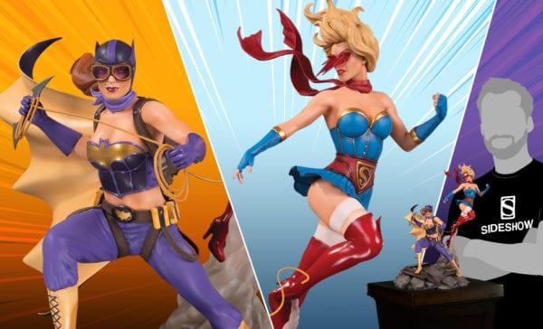 dc-comics-celebration-statue-dc-collectibles-1-600x364