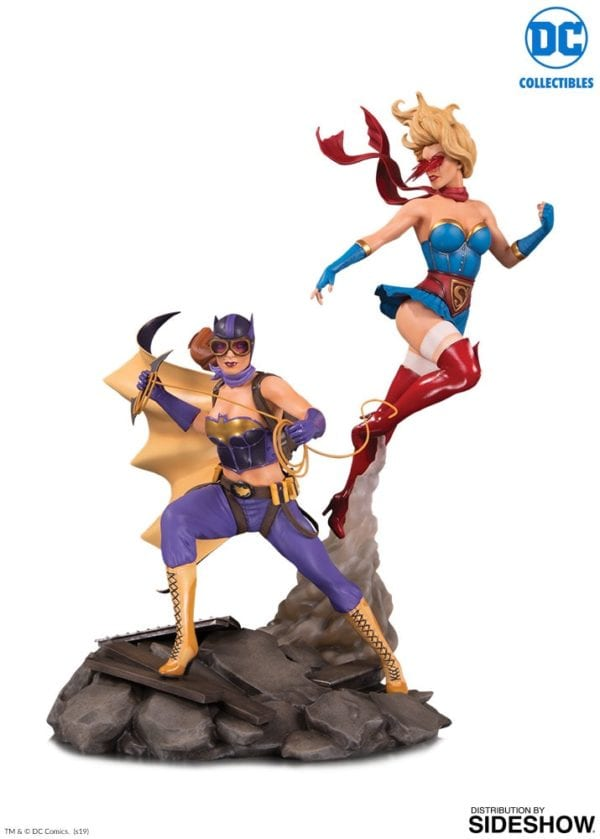 dc-comics-celebration-statue-dc-collectibles-2-600x839