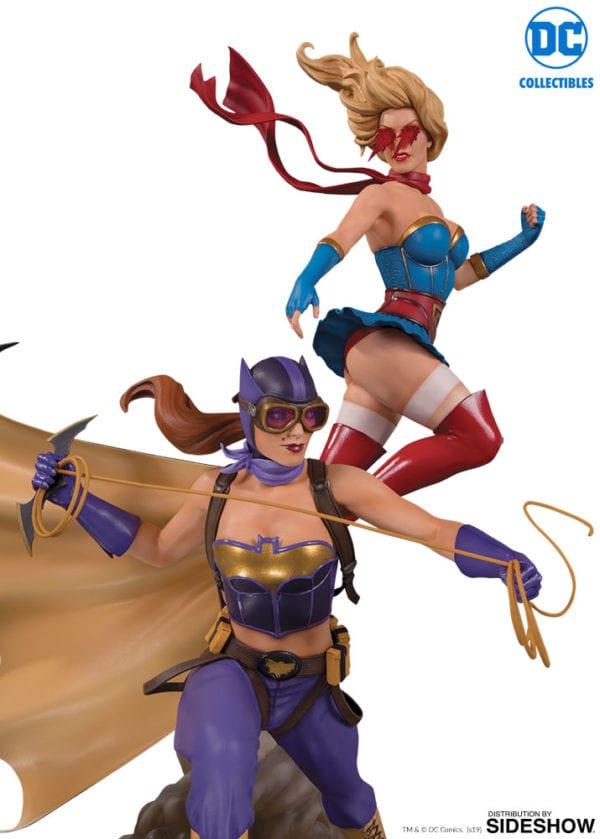 dc-comics-celebration-statue-dc-collectibles-3-600x839