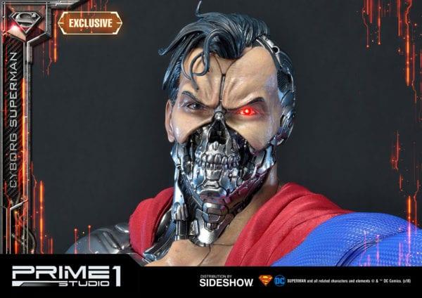 dc-comics-cyborg-superman-statue-prime1-studio-1-600x424