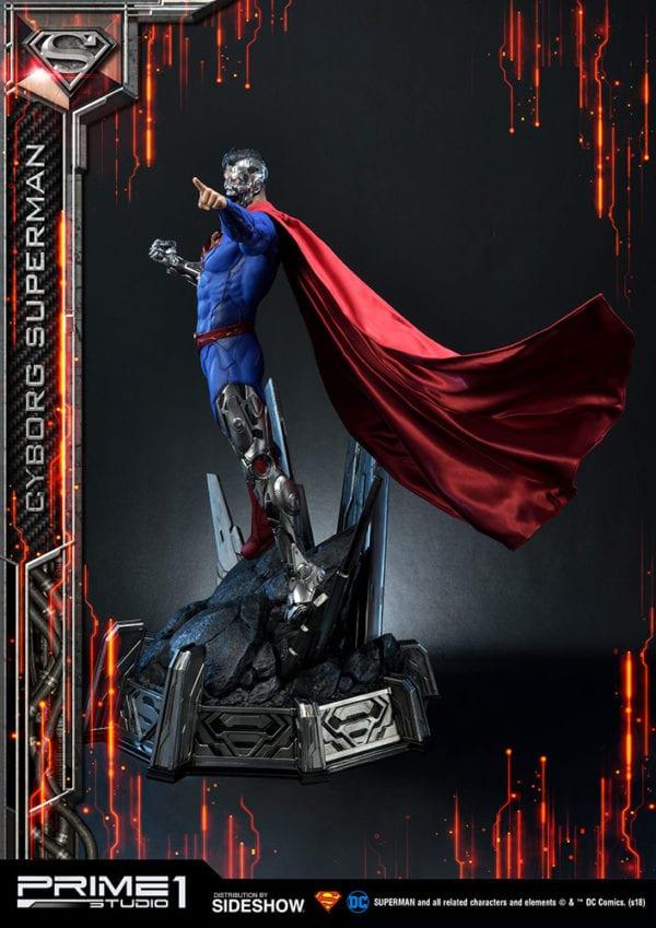 dc-comics-cyborg-superman-statue-prime1-studio-10-600x849