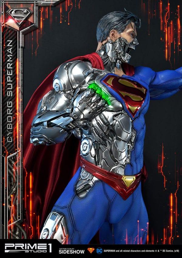 dc-comics-cyborg-superman-statue-prime1-studio-11-600x849