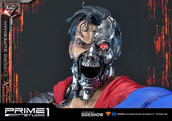 dc-comics-cyborg-superman-statue-prime1-studio-12-600x424