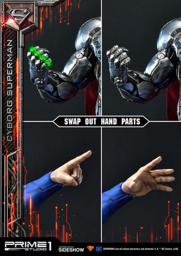 dc-comics-cyborg-superman-statue-prime1-studio-13-600x849