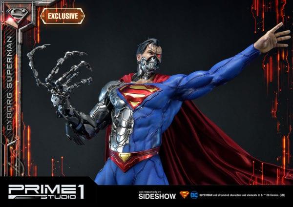 dc-comics-cyborg-superman-statue-prime1-studio-2-600x424