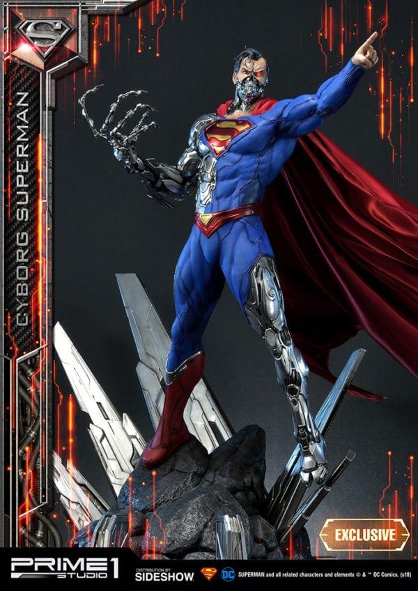 dc-comics-cyborg-superman-statue-prime1-studio-3-600x849
