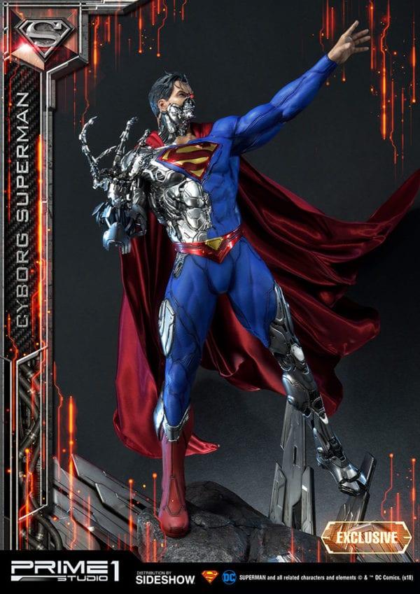 dc-comics-cyborg-superman-statue-prime1-studio-4-600x849