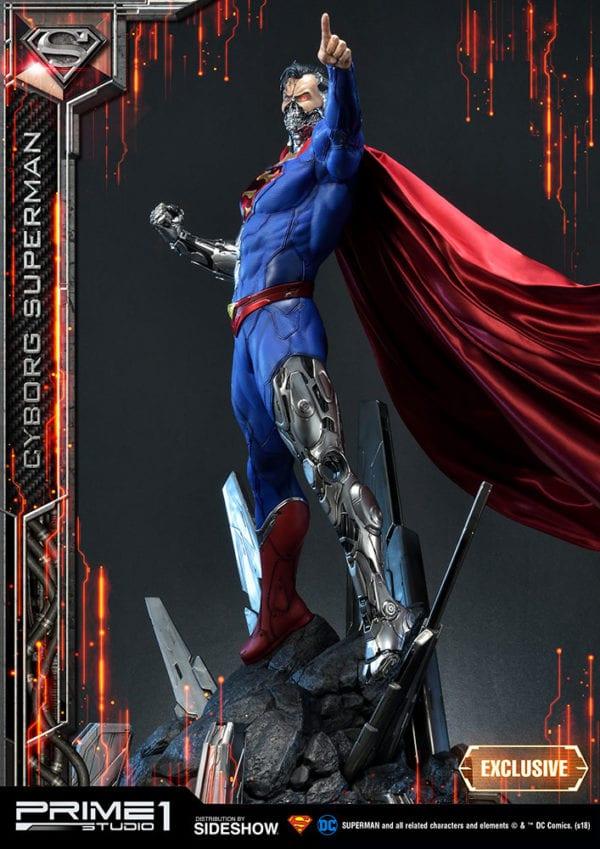 dc-comics-cyborg-superman-statue-prime1-studio-5-600x849