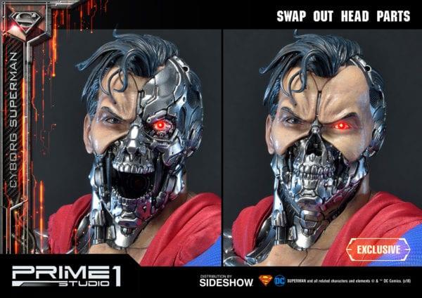 dc-comics-cyborg-superman-statue-prime1-studio-6-600x424