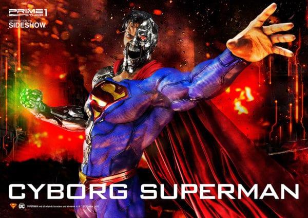 dc-comics-cyborg-superman-statue-prime1-studio-7-600x424