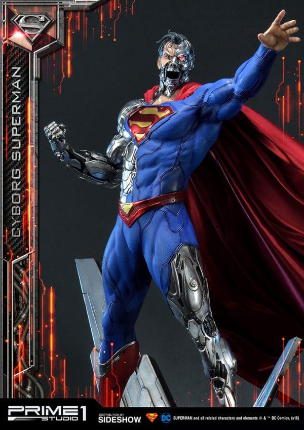 dc-comics-cyborg-superman-statue-prime1-studio-8-600x849