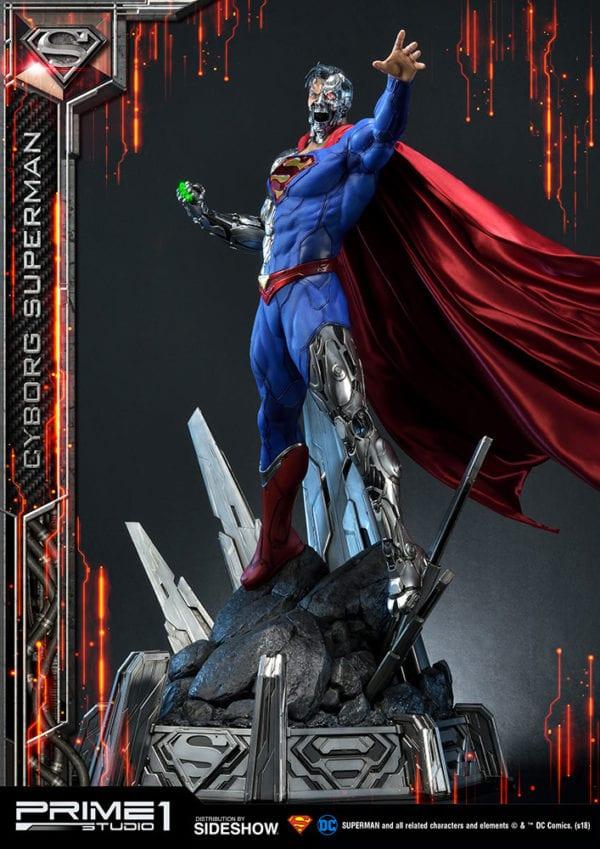 dc-comics-cyborg-superman-statue-prime1-studio-9-600x849