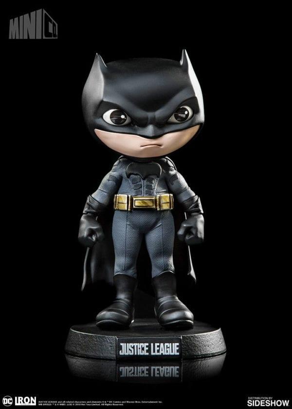dc-comics-justice-league-batman-mini-co-collectible-figure-iron-studios-904329-03-600x839