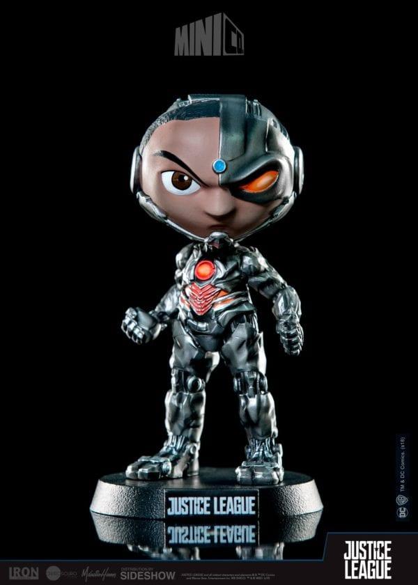 dc-comics-justice-league-cyborg-mini-co-iron-studios-904333-06-600x840