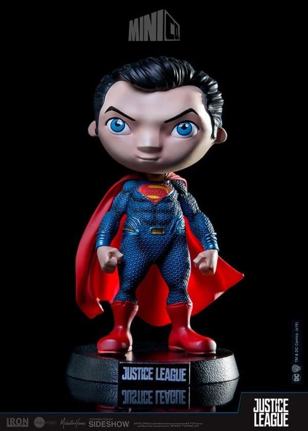 dc-comics-justice-league-superman-mini-co-collectible-figure-iron-studios-904331-05-600x839
