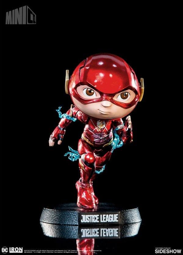 dc-comics-justice-league-the-flash-mini-co-collectible-figure-iron-studios-904332-05-600x839
