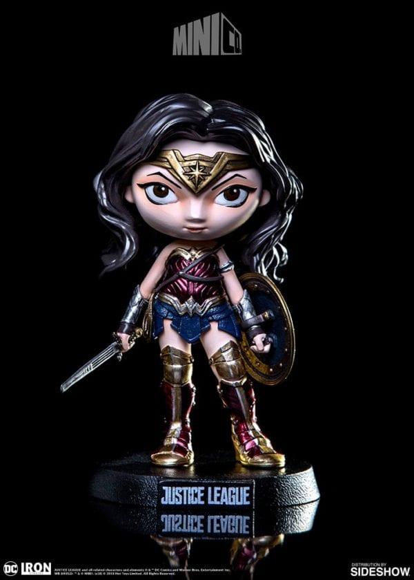dc-comics-justice-league-wonder-woman-mini-co-collectible-figure-iron-studios-904330-05-600x839