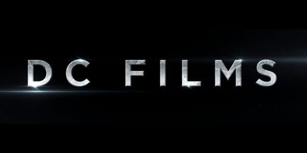 dc-films-600x300