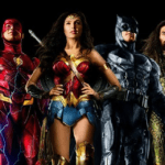 """Warner Bros. chief says DC Films """"far less focused on a shared universe"""" after Aquaman success"""
