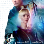 UK release details for Distorted starring Christina Ricci and John Cusack