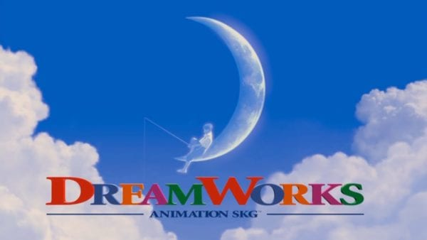 How DreamWorks Animation has been quietly killing it for years