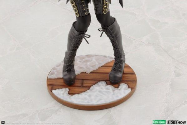 edward-scissorhands-bishoujo-series-statue-kotobukiya-904308-09-600x400
