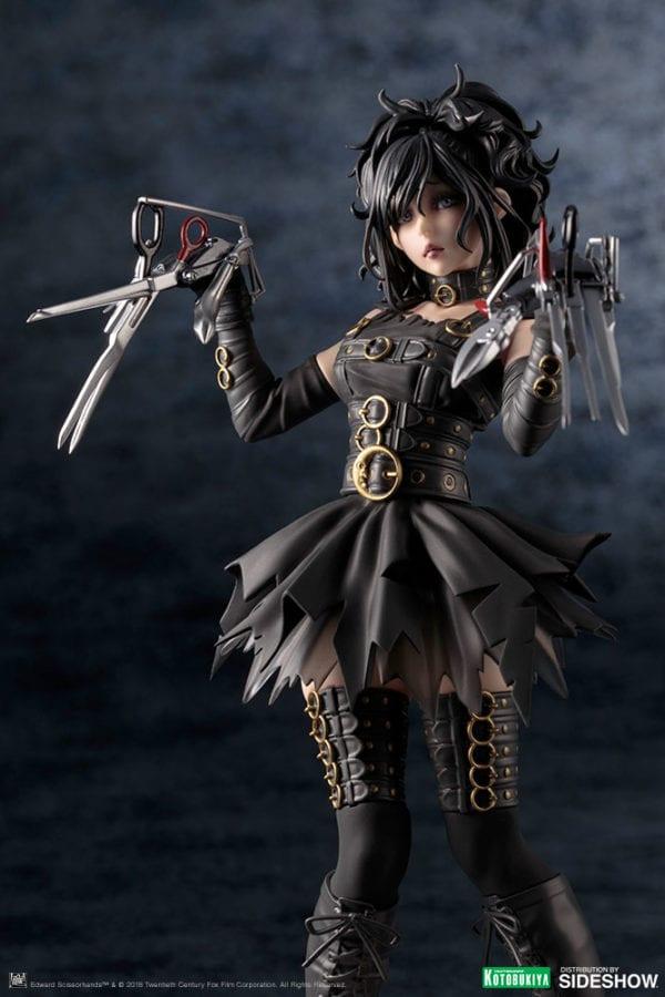 edward-scissorhands-bishoujo-series-statue-kotobukiya-904308-10-600x900