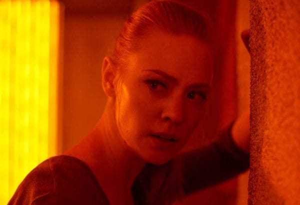 escape-room-deborah-ann-woll-600x409