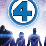 Ant-Man's Peyton Reed describes his 60s-set Fantastic Four movie that was never made