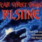 Alex Ross Perry to direct R.L. Stine's Fear Street 2