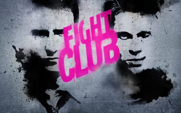 fight-club_main-600x375